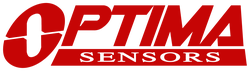 Optimasensors.com